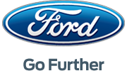 Ford biên hòa đồng nai